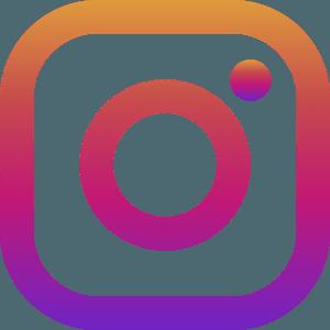 reklama v Instagram