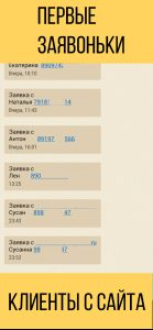 отзыв Якимов Алексей