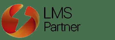 LMS система
