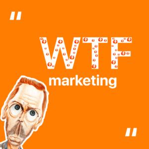 Стать маркетологом